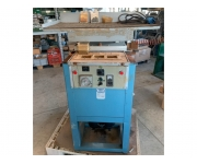 Packaging / Wrapping machinery  Usado